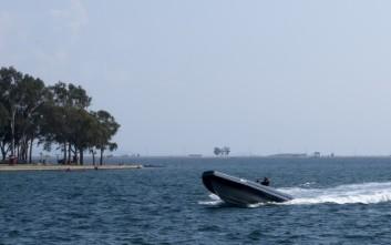 Νεκρός βρέθηκε ο ψαράς που αναζητούνταν στην Κρήτη