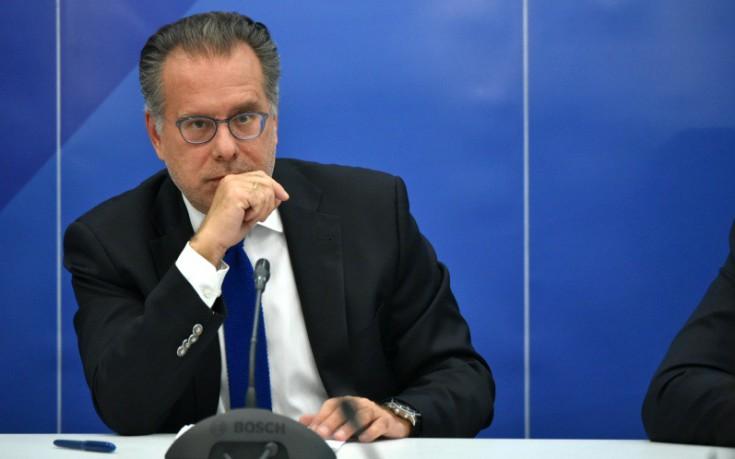 Κουμουτσάκος: Η γενιά των 360 ευρώ είναι γενιά ΣΥΡΙΖΑ