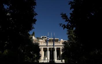 «Η ΝΔ φαντασιώνεται πολιτική αλλαγή για να κουκουλωθούν τα ατελείωτα σκάνδαλά της»