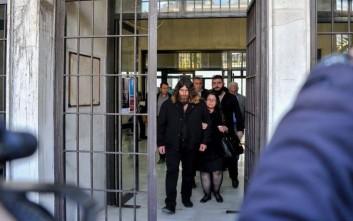 Mάρτυρας-«κλειδί» θα καταθέσει για την υπόθεση Γιακουμάκη