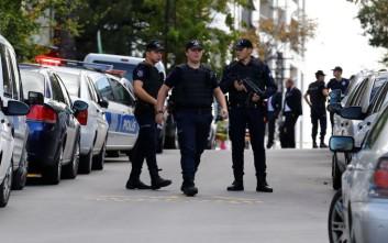 Νέα «σκούπα» της τουρκικής αστυνομίας για «Γκιουλενιστές»
