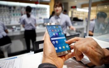 Ήρθε η αρχή του τέλους για τα smartphones όπως τα ξέρουμε;