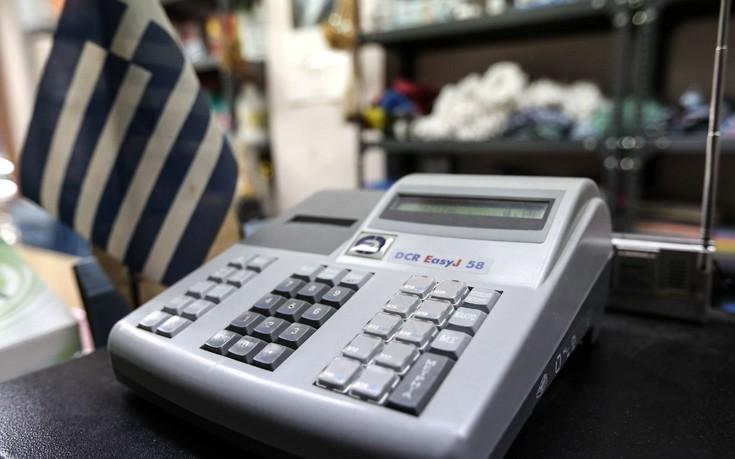«Καμπάνες» σε Μύκονο, Σέριφο και Νάξο, επιχειρήσεις που δεν έκοβαν ούτε μια απόδειξη