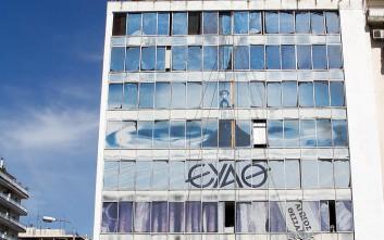 Αποκαθίσταται η υδροδότηση στο κέντρο της Θεσσαλονίκης