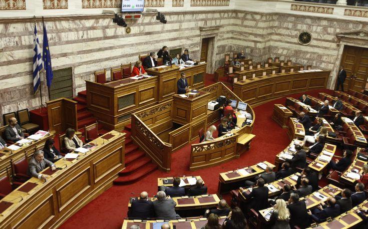 Τα πρώτα βήματα για την διείσδυση των εναλλακτικών καυσίμων στην ελληνική αγορά