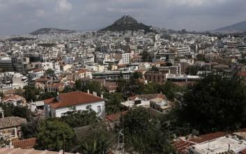Κτηματολόγιο: Νέα παράταση, ποιες περιοχές αφορά