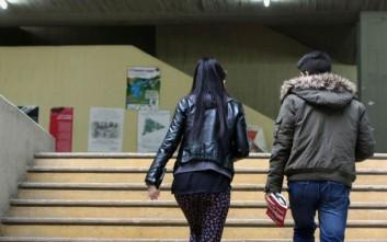 Καθηγητής ΤΕΙ αποκαλούσε τούβλα τους φοιτητές για να τους στείλει σε φροντιστήριο φίλου του