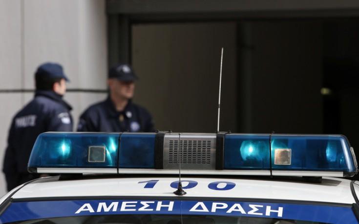 Τρεις τραυματίες από τους πυροβολισμούς στη Θεσσαλονίκη, 10 προσαγωγές από την ΕΛ.ΑΣ.