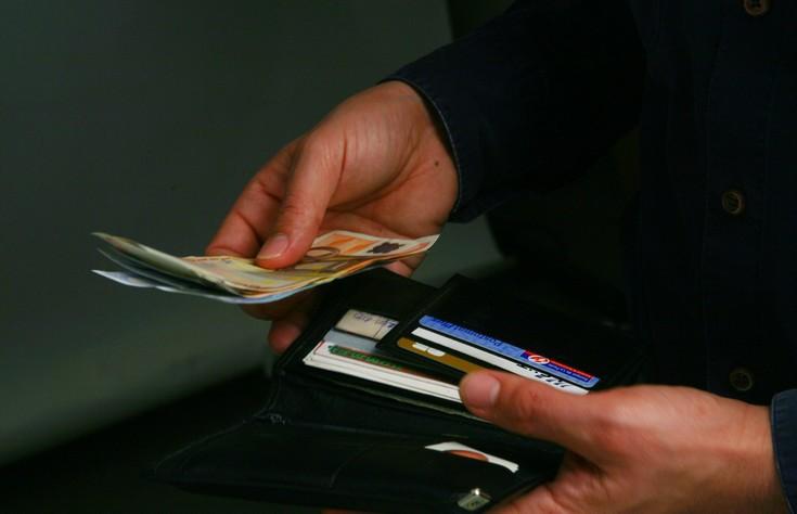 Πότε οι πληρωμές φόρων επιβαρύνονται με προμήθεια και πότε απαλλάσσονται