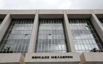 Τι ζητά η Ένωση Εισαγγελέων Ελλάδος για την επιλογή του Εισαγγελέα του Αρείου Πάγου
