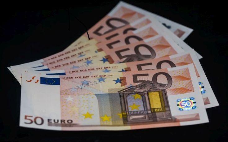 Το Δημόσιο πλήρωσε 225 εκατ. ευρώ τον Νοέμβριο για χρέη προς ιδιώτες