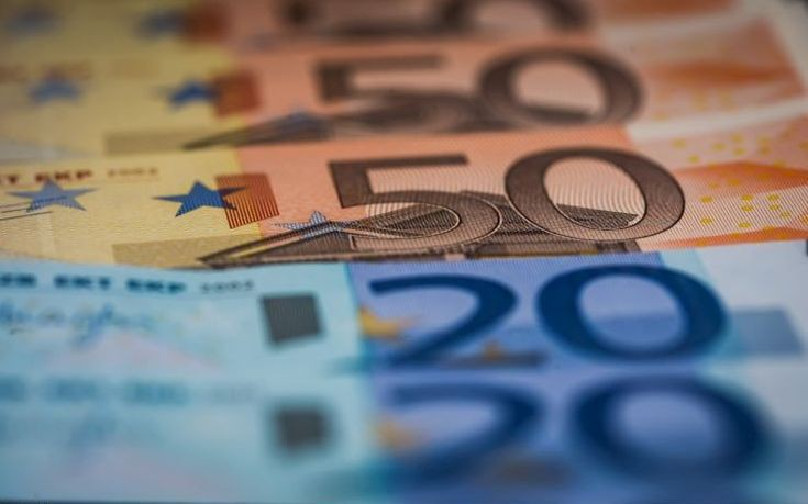 Στα 9 δισ. ευρώ αυξήθηκαν οι νέες ληξιπρόθεσμες οφειλές προς το Δημόσιο