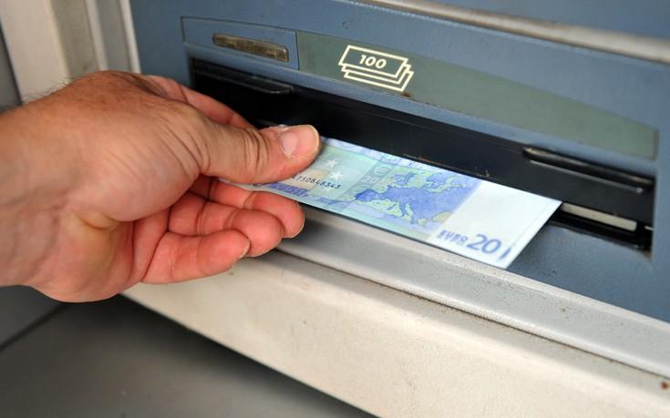 Πότε μπαίνουν στους λογαριασμούς τα λεφτά από το ΚΕΑ Οκτωβρίου