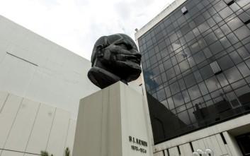 Μια πολύ περίεργη ιστορία υποκλοπών στα γραφεία του ΚΚΕ