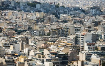 Η παγίδα των 100 ευρώ για τους ιδιοκτήτες ακινήτων με το επίδομα ενοικίου