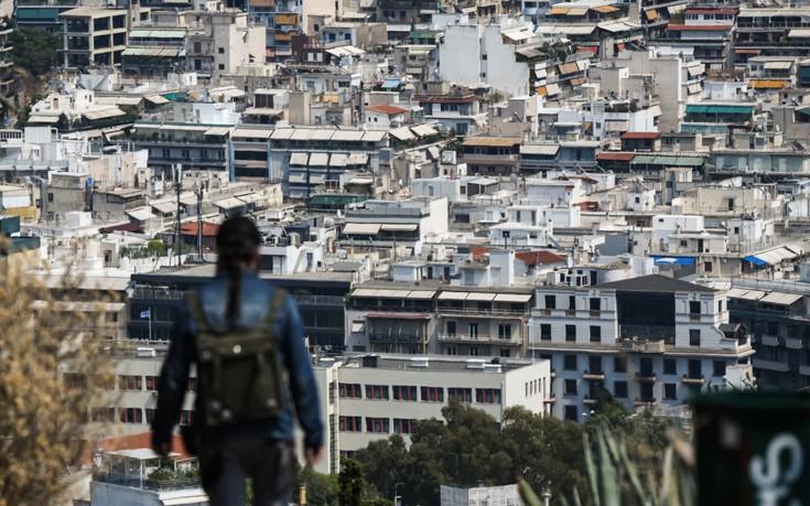 Ενεργοποιείται η ηλεκτρονική πλατφόρμα για το Airbnb και τα πρόστιμα έως 5.000 ευρώ