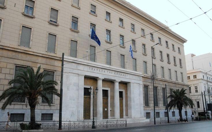 Νέα μείωση του ELA κατά 5 δισεκατομμύρια ευρώ