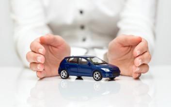 Γνωριμία με μια καινοτόμο μέθοδο ασφάλισης στην «Αυτοκίνηση»