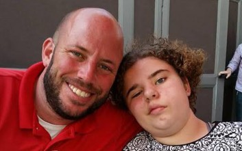 Μαθήτρια που επέζησε από καρκίνο «αυτοκτόνησε γιατί της έκαναν bullying»