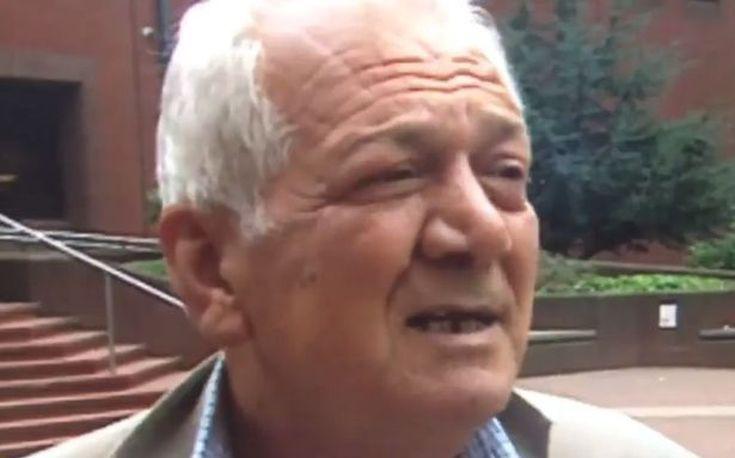 Ιδιοκτήτης οίκου ανοχής στην Αγγλία: Δάνειζα τα λεφτά... στον Τσίπρα