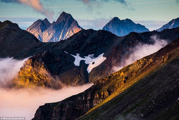 Alpine10