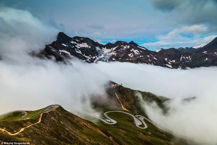 Alpine11