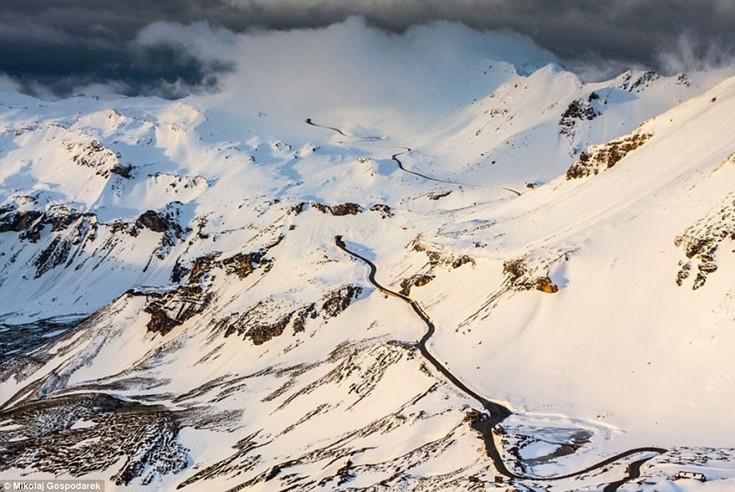Alpine2