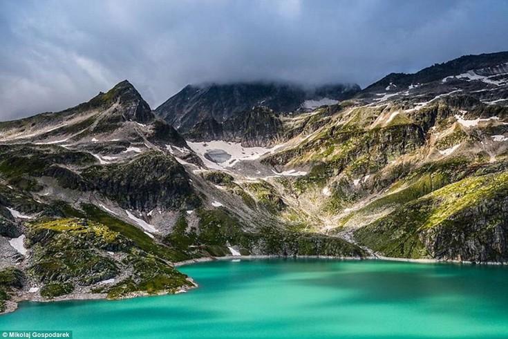 Alpine7