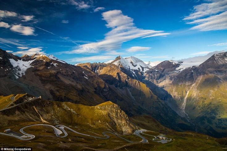 Alpine8