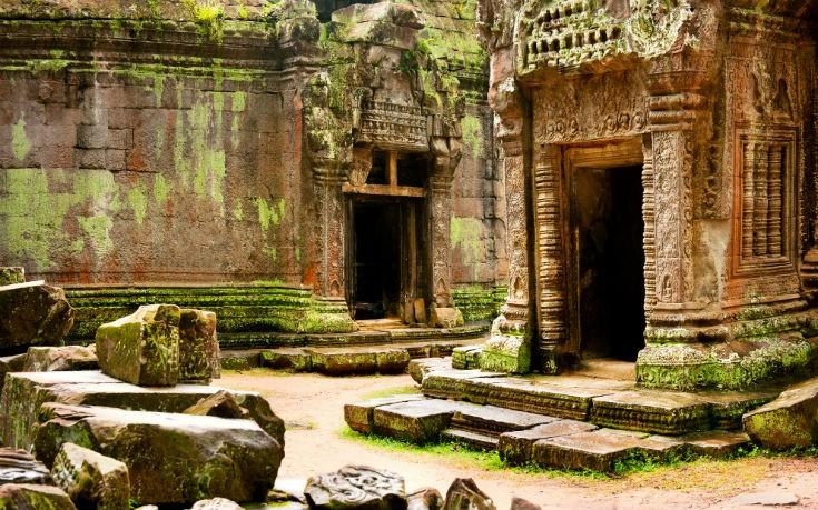 AngkorWat_2_edited