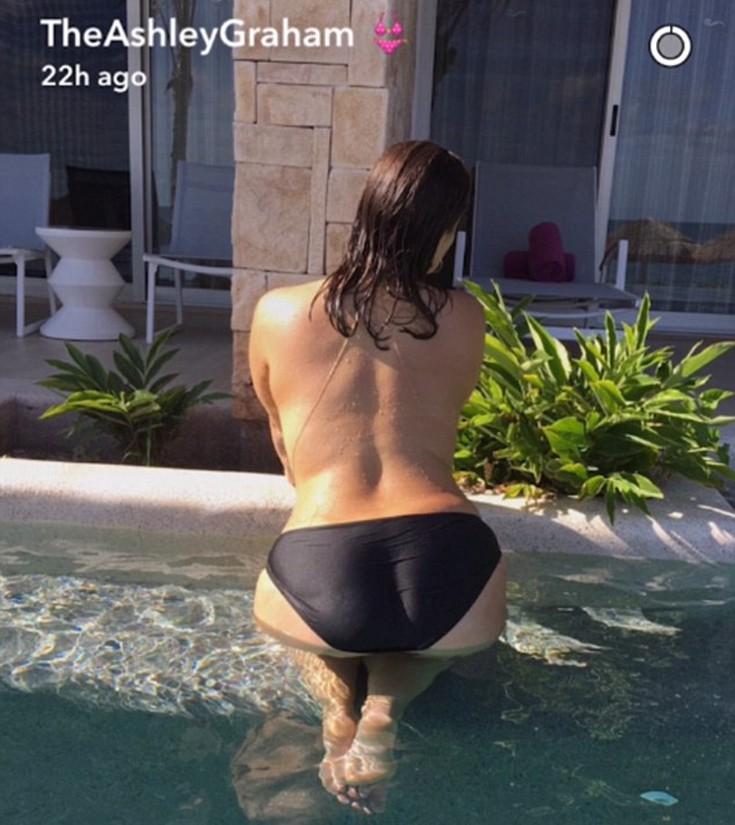 AshleyGraham3
