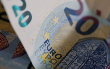 Στα 1.629 δισ. ευρώ οι ληξιπρόθεσμες οφειλές σε ιδιώτες