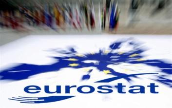 Eurostat: Στο 0,9% αναμένεται ο ετήσιος πληθωρισμός στην Ευρωζώνη