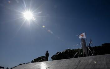Κύπρος: Επιστρέφουν στην Ελλάδα τα λείψανα έξι Ελλαδιτών πεσόντων και αγνοουμένων του 1974
