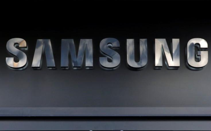 Επεξεργαστές ειδικούς για δημιουργία κρυπτονομισμάτων κατασκευάζει η Samsung