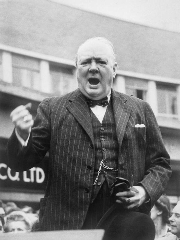 Winston_Churchill_2