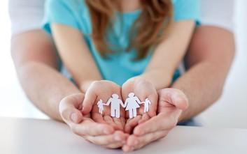 Οι αυξημένοι κίνδυνοι υγείας για τα παιδιά σε αναδοχή