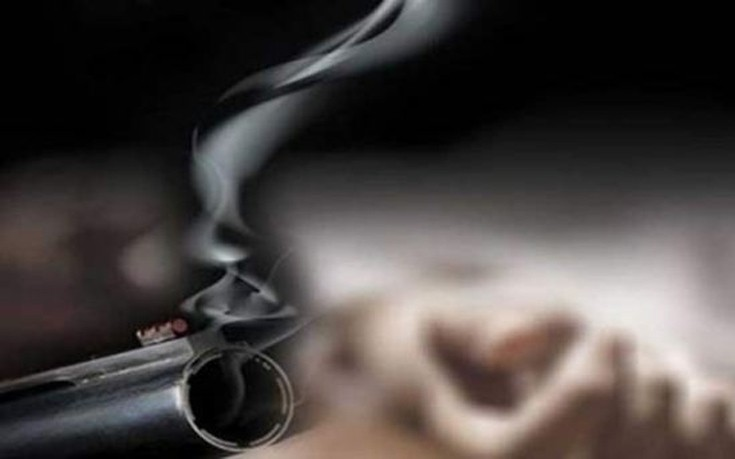 Ο 79χρονος στη Δράμα που σκότωσε με καραμπίνα τον επίδοξο διαρρήκτη, είχε ξανασκοτώσει ληστή