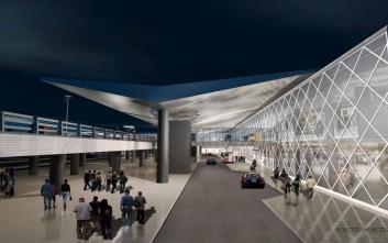 Αναπτυξιακές προοπτικές με ενίσχυση νέων αγορών από τα 14 περιφερειακά αεροδρόμια