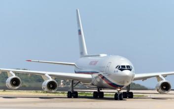 Απογειώθηκε η επιβατική κίνηση στα βασικά αεροδρόμια της χώρας