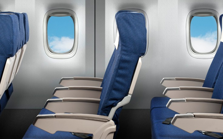 Η απόφαση του δικαστηρίου για τον άνδρα που κακοποίησε σεξουαλικά γυναίκα μέσα σε αεροπλάνο