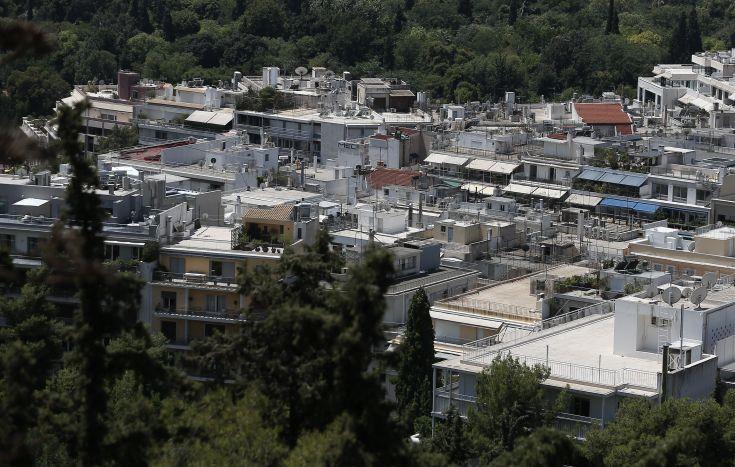 Επίδομα ενοικίου: Αναδρομικά τριών μηνών θα λάβουν 177.638 νοικοκυριά