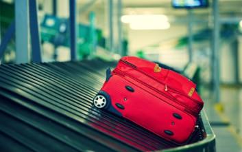 Αυξημένες οι αφίξεις στα ελληνικά αεροδρόμια τον Αύγουστο