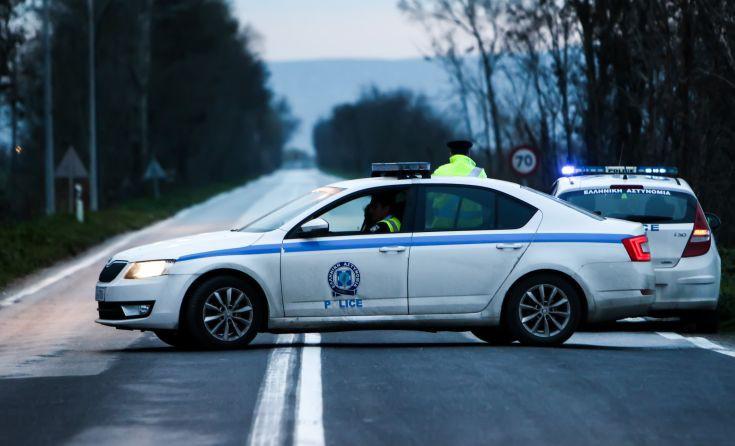 Εννέα υποθέσεις κλοπών εξιχνιάστηκαν στο Ρέθυμνο