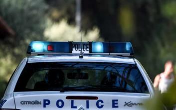 Τρεις συλλήψεις για «φρουτάκια» στην Καλαμάτα