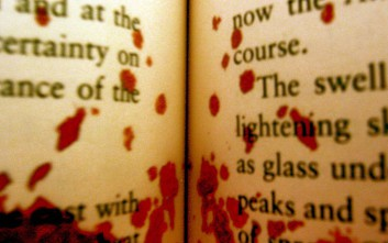 Δέκα «διεστραμμένα» βιβλία που θα ταρακουνήσουν και τους πιο σκληρόπετσους