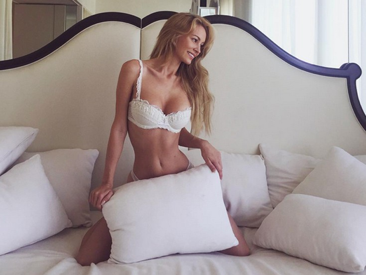 bryanaholly3