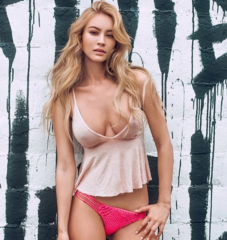 bryanaholly8