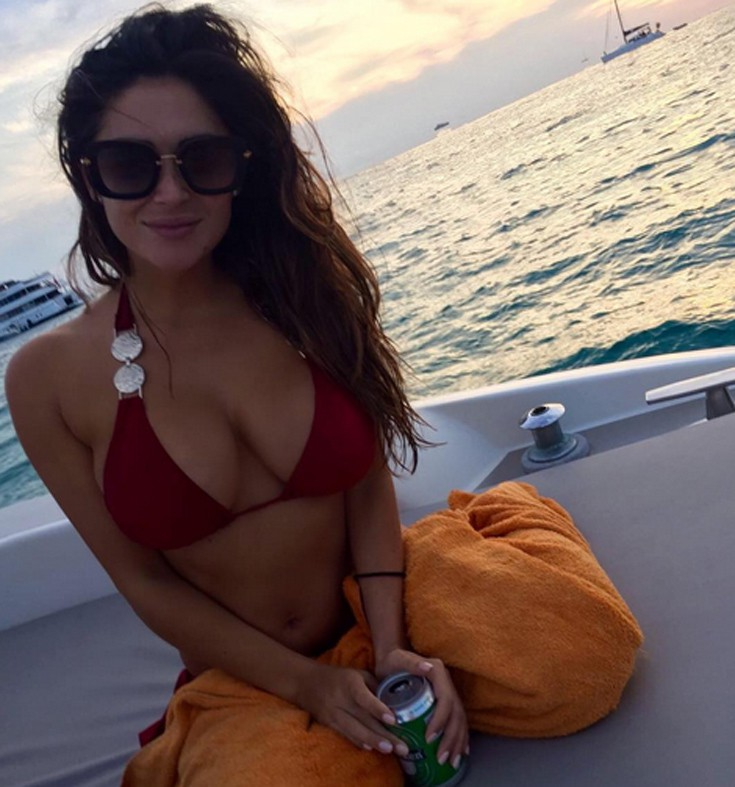 caseybatchelor4