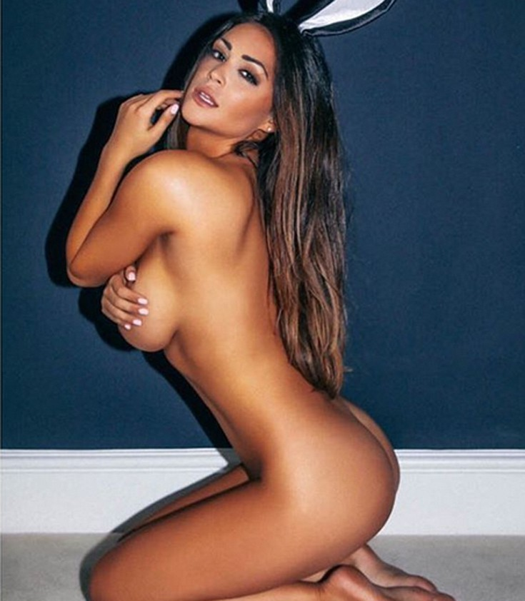 caseybatchelor6